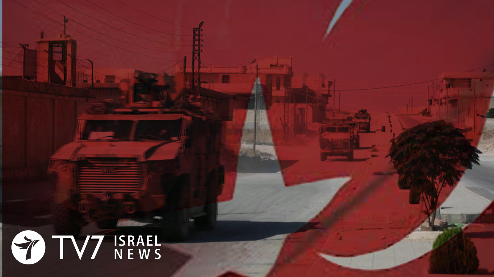 Turkish army_reuters